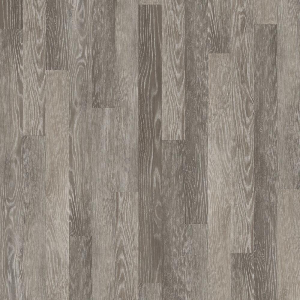 Da Vinci - Vinyl Flooring - Limed Silk Oak