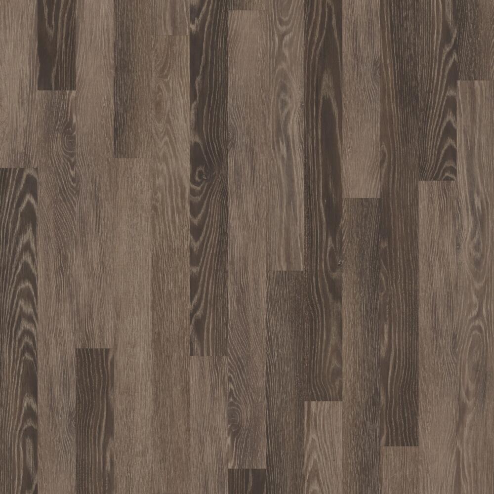 Da Vinci - Vinyl Flooring - Limed Cotton Oak