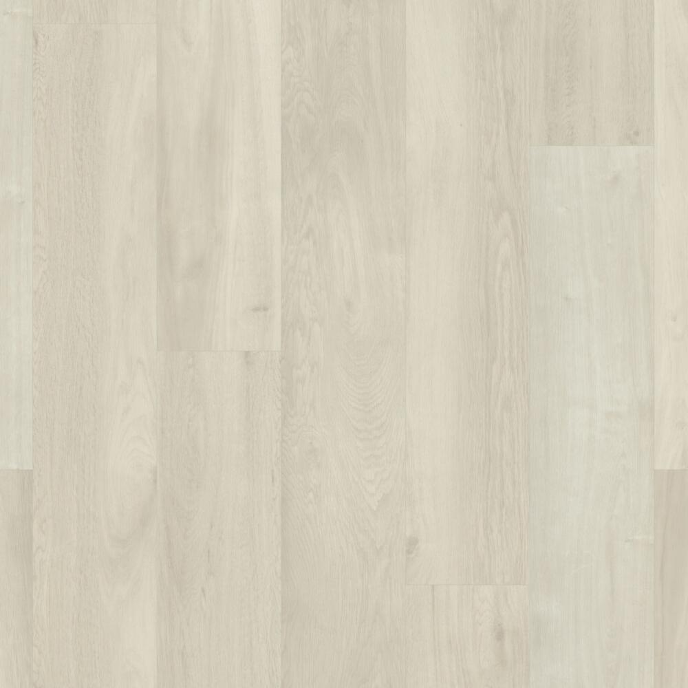 Van Gogh - Vinyl Flooring - White Washed Oak