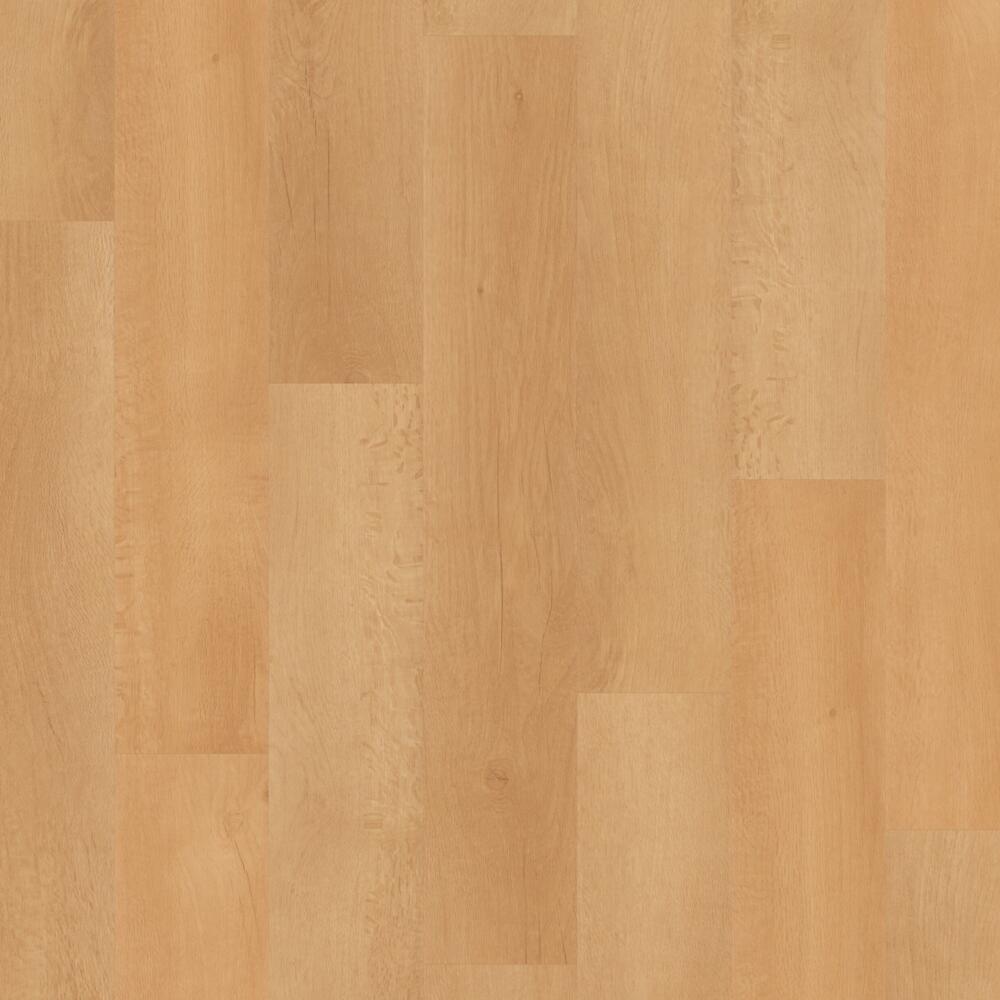 Opus - Vinyl flooring - Palleo
