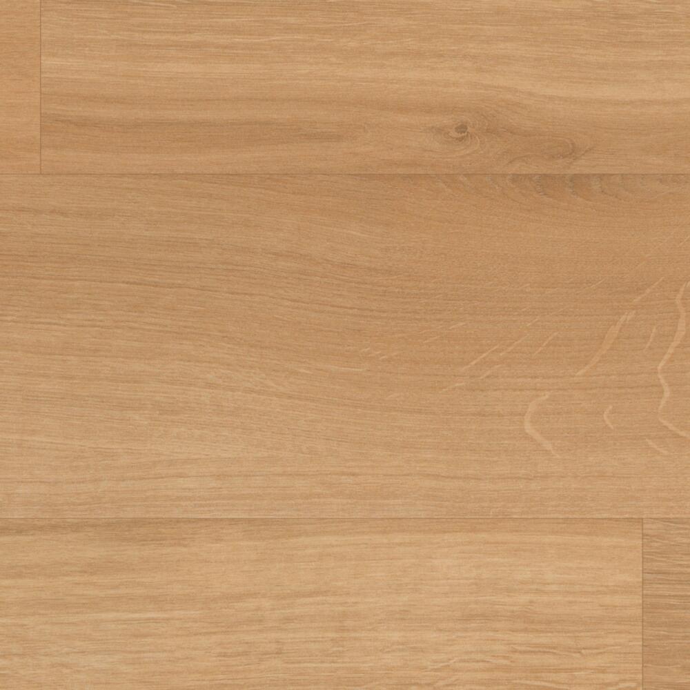 Knight Tile - Vinyl Flooring - Pear