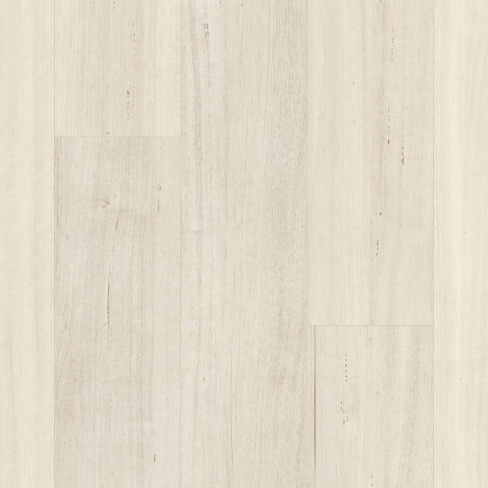 LooseLay -Vinyl Flooring - Bleached Tasmanian Oak