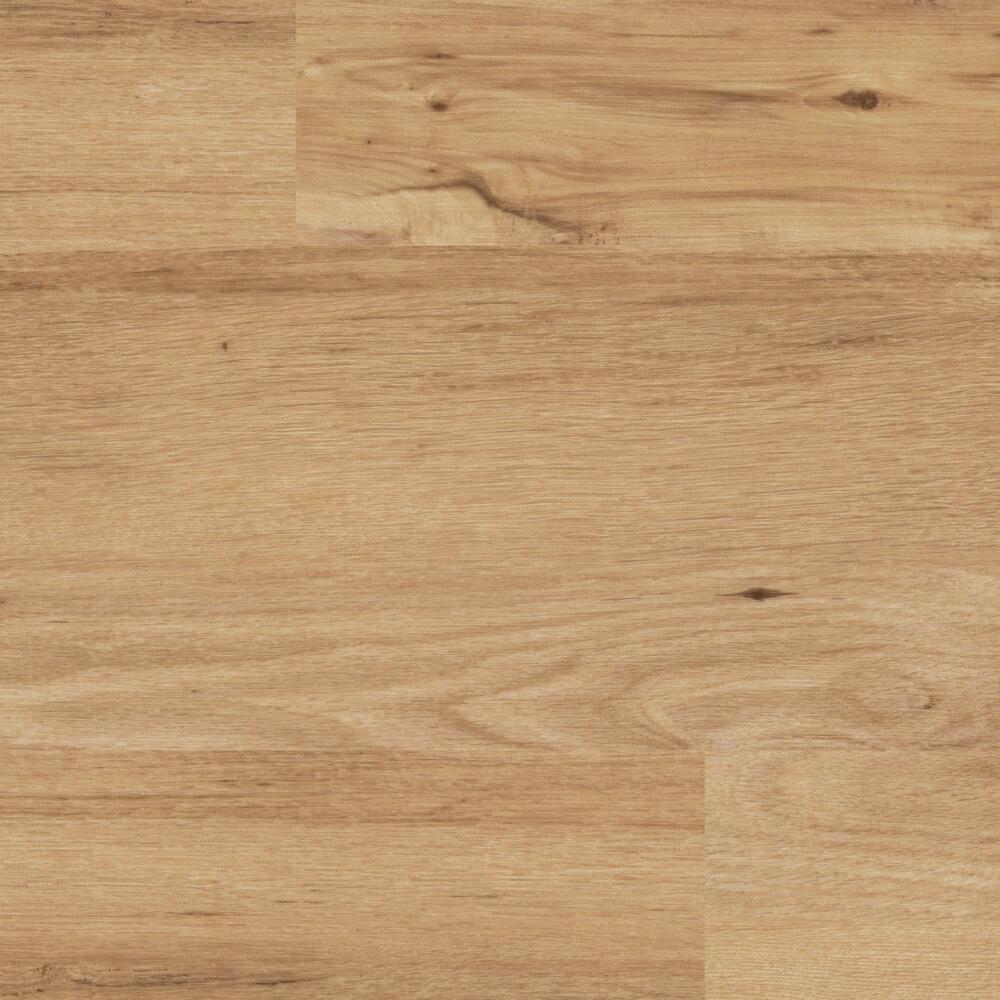 LooseLay -Vinyl Flooring - Cambridge