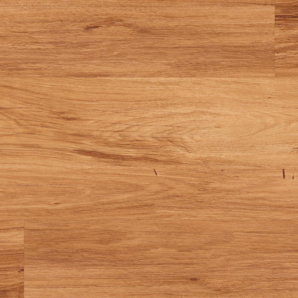 LooseLay -Vinyl Flooring - LooseLay Antique Karri