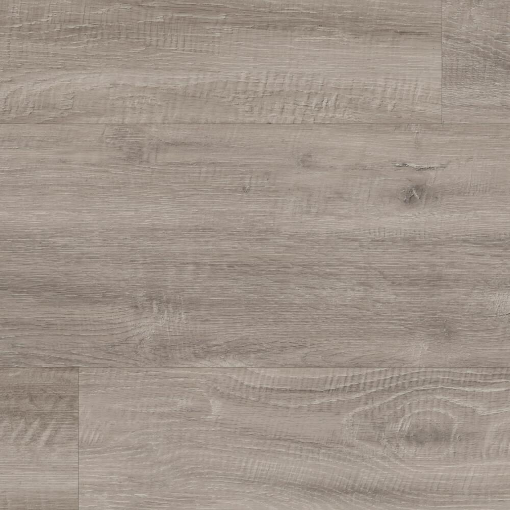 LooseLay -Vinyl Flooring - French Grey Oak