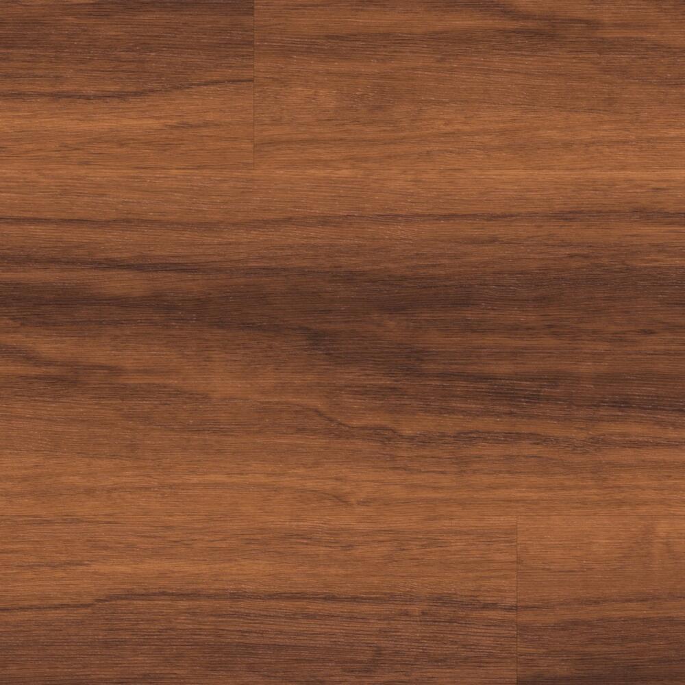 LooseLay -Vinyl Flooring - Burlington