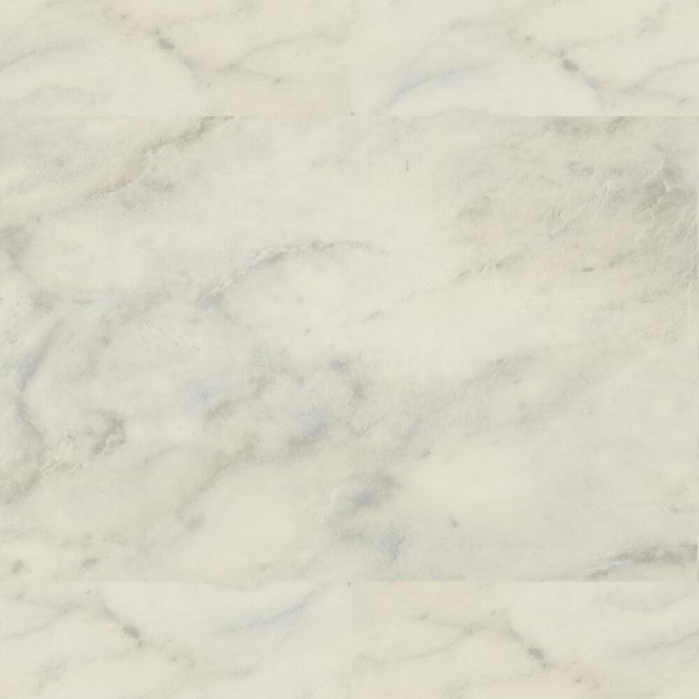 Da Vinci - Vinyl Flooring - Stone - Bianco Marble