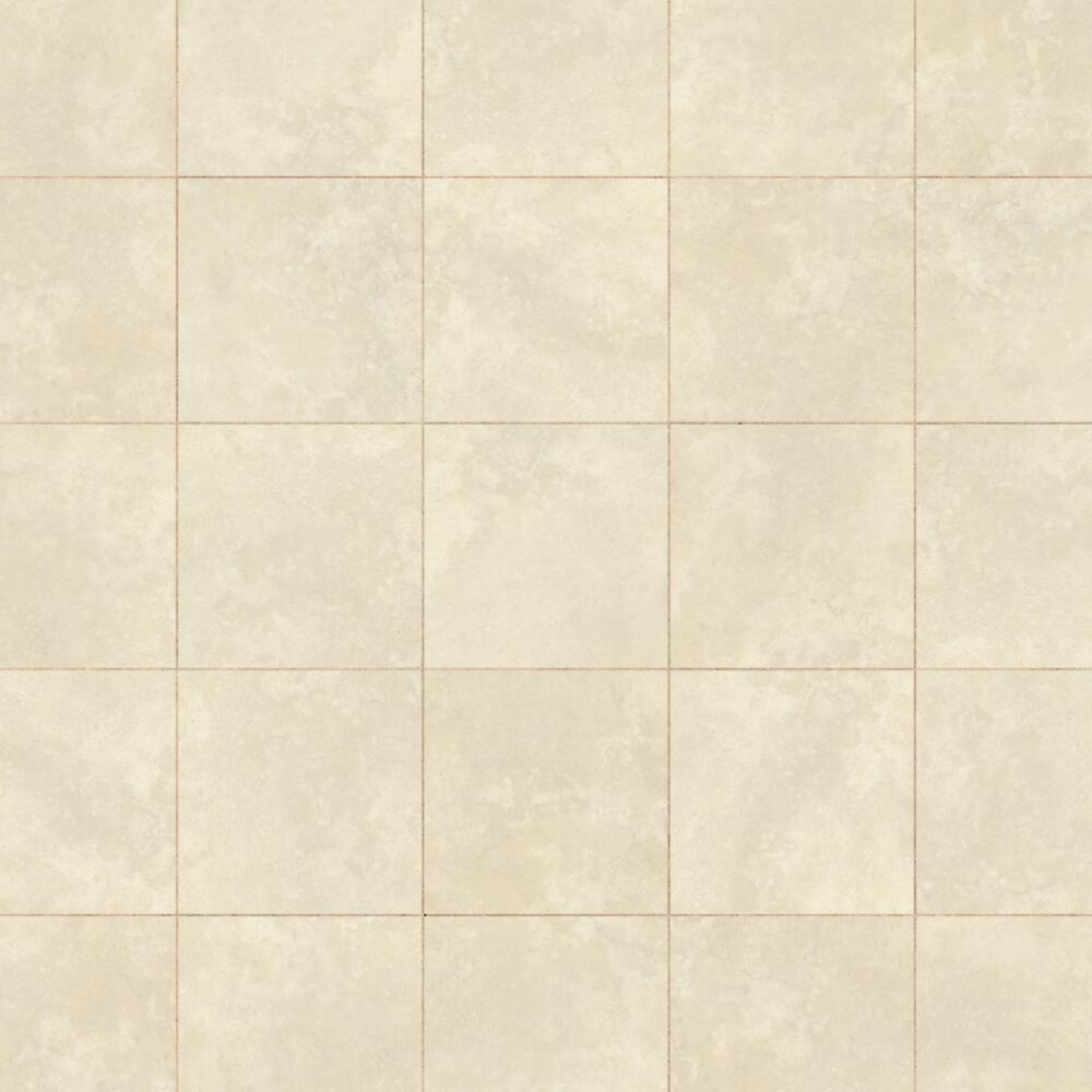 Knight Tile - Vinyl Flooring - Stone - Balin Stone