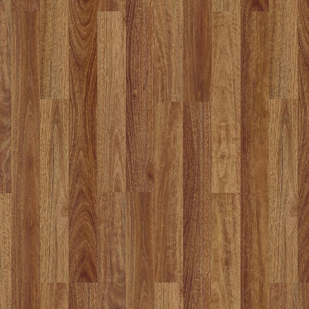 Classic - Laminate Flooring - Spotted Gum