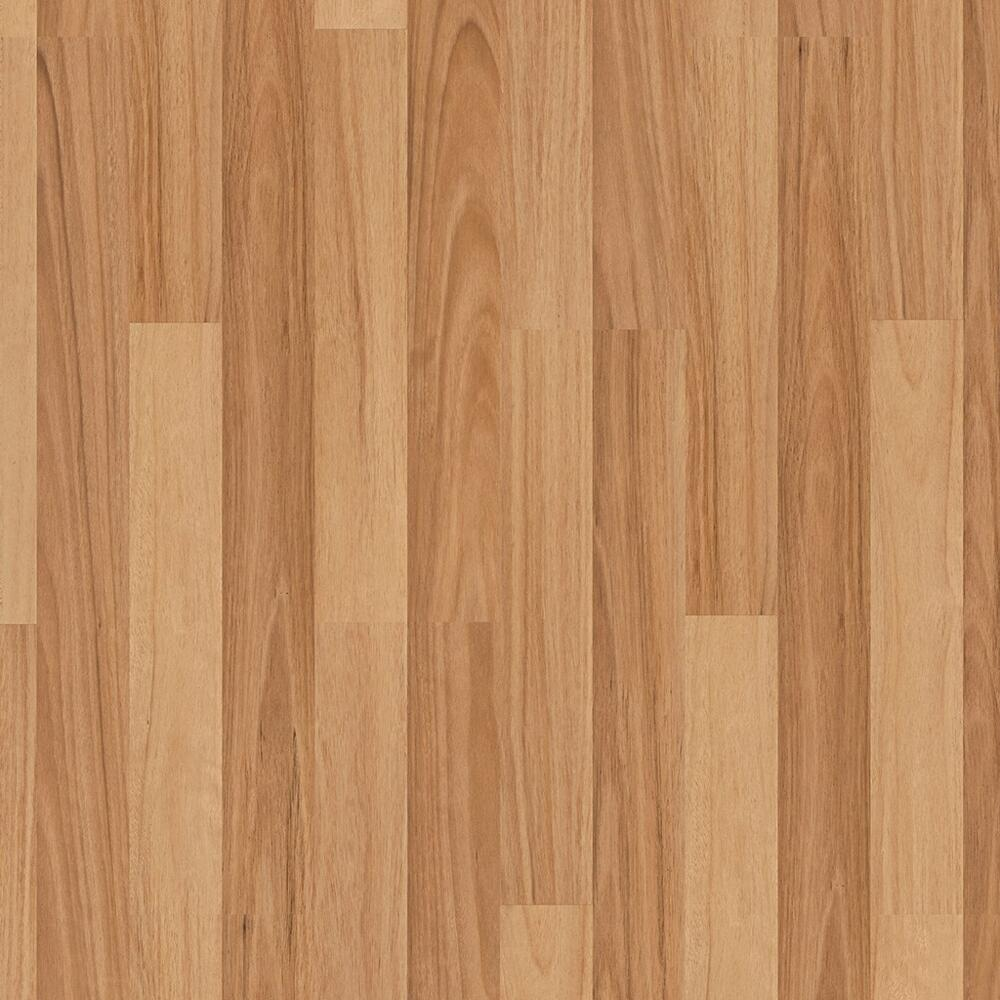 Classic - Laminate Flooring - Blackbutt