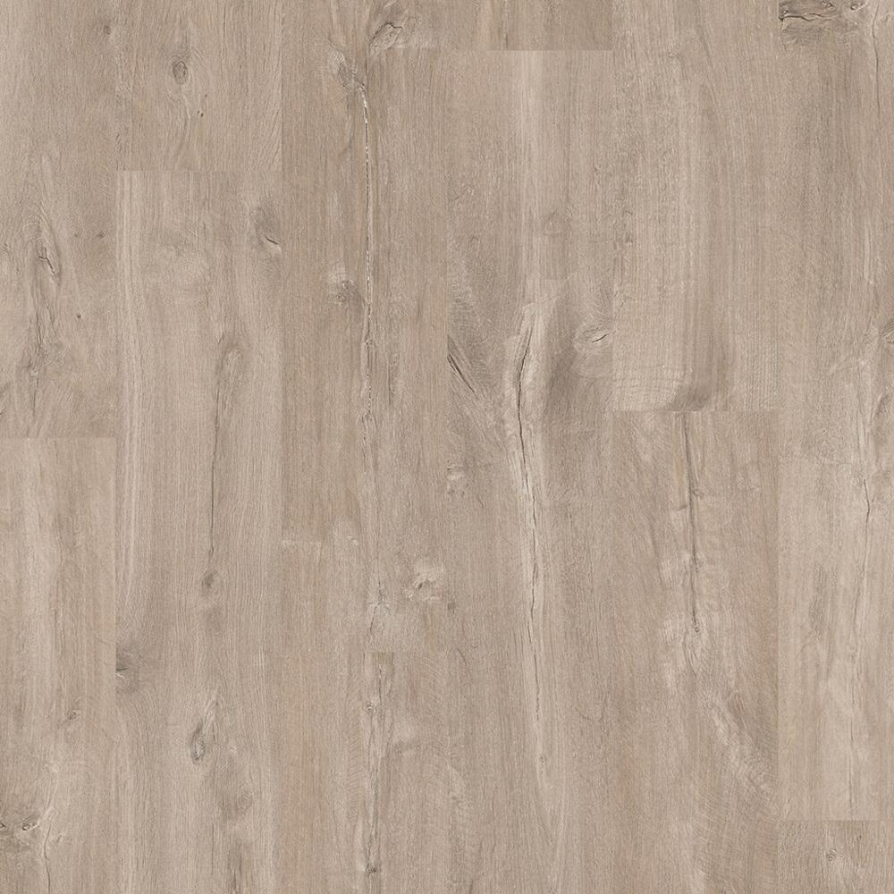 Eligna Wide - Laminate flooring - Caribbean Oak Grey