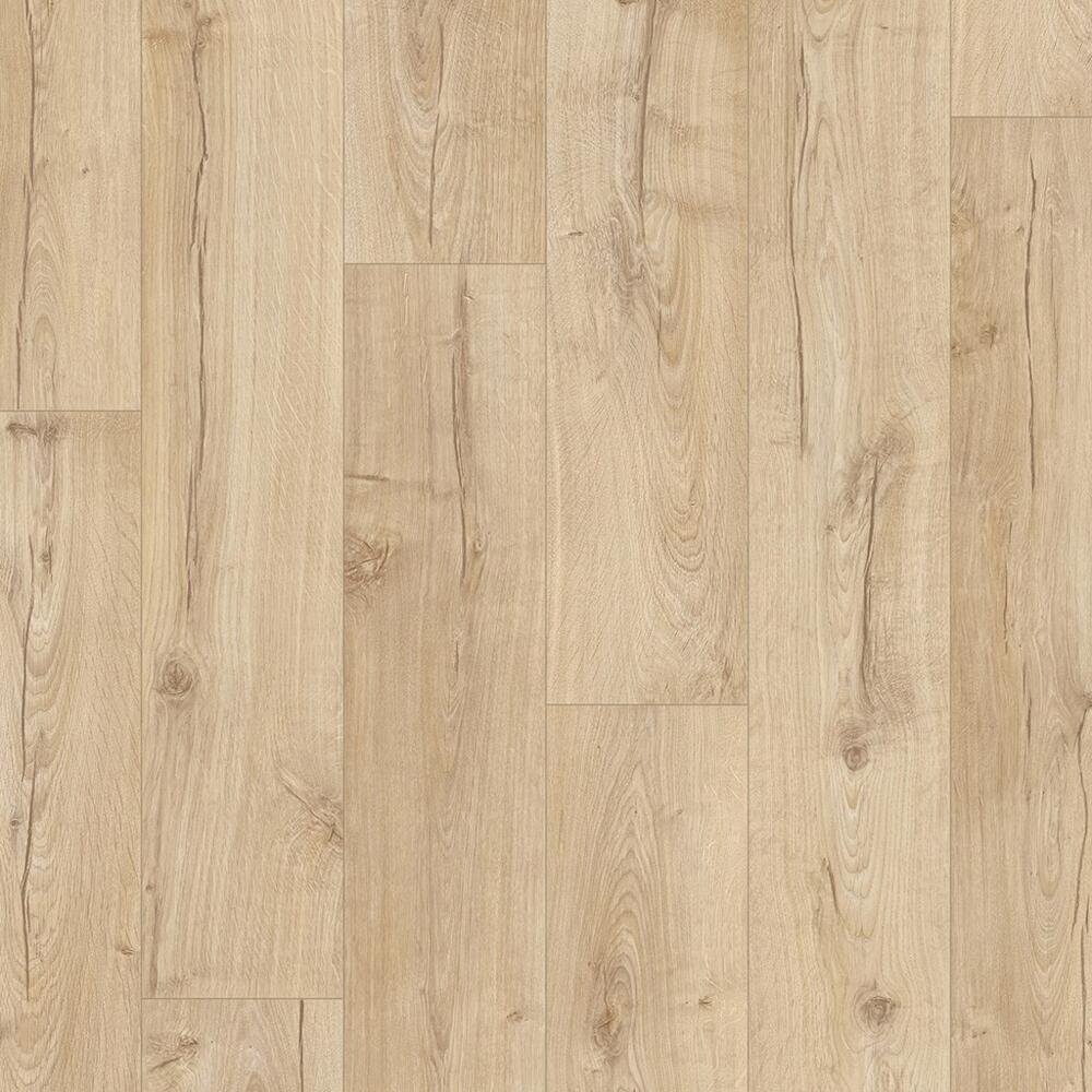 Impressive Ultra - Classic Oak Beige