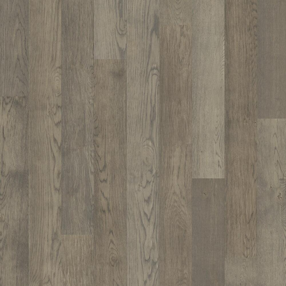 Compact - Timber Flooring - Slate Grey Oak Extra Matt
