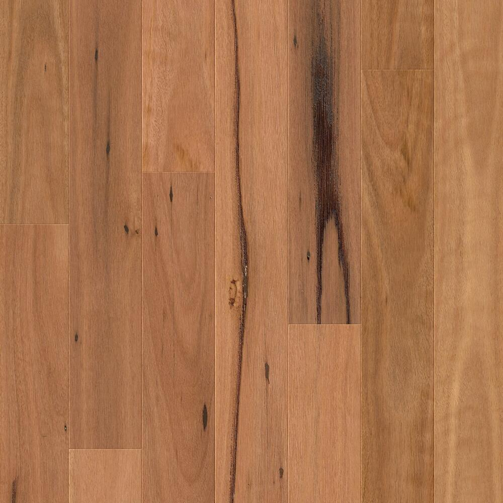 Compact - Timber Flooring - Blackbut