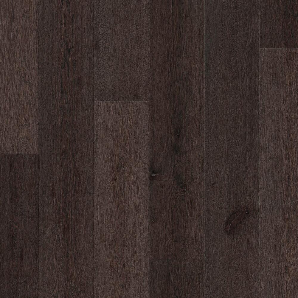 Palazzo - Timber Flooring - Mocca Oak Matt