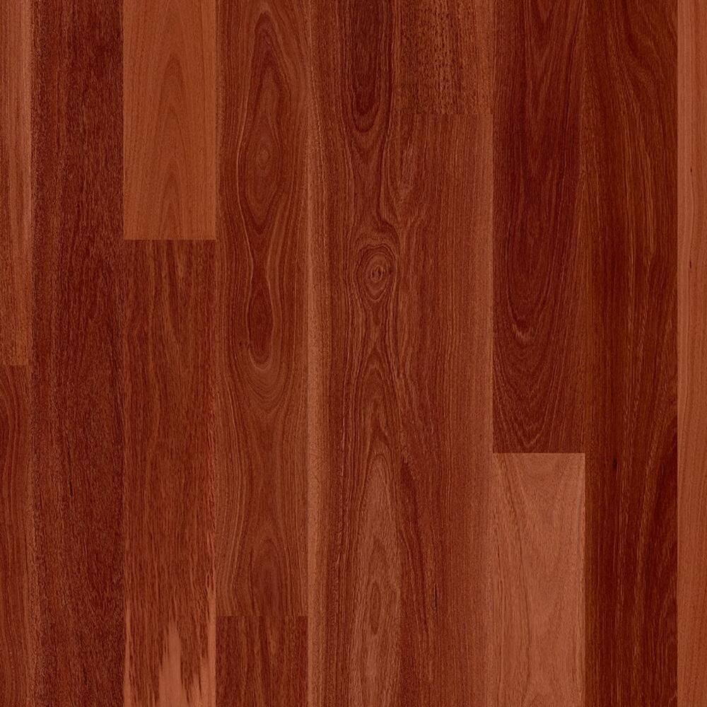 ReadyFlor - Timber Flooring - Jarrah 1strip