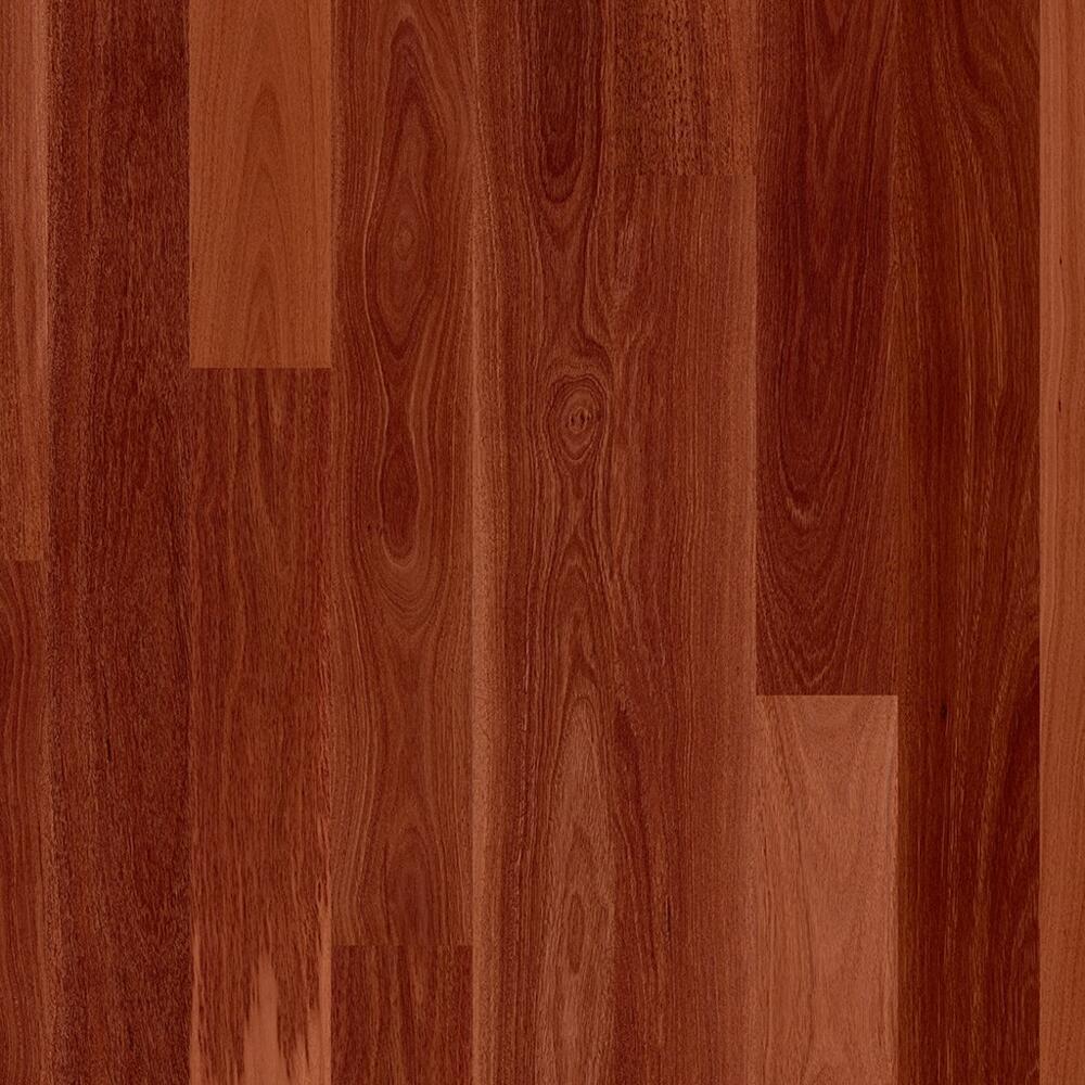 ReadyFlor - Timber Flooring - Jarrah 1strip