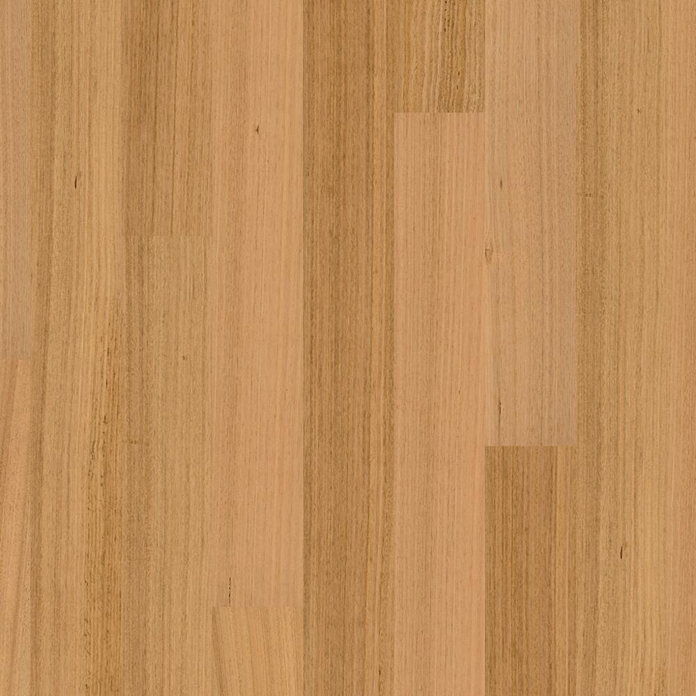ReadyFlor - Timber Flooring - Tasmanian Oak 1strip