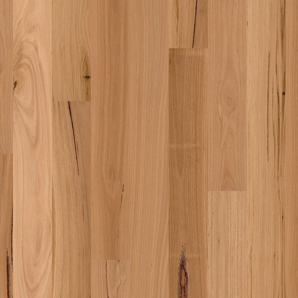 ReadyFlor - Timber Flooring - Blackbutt 1strip