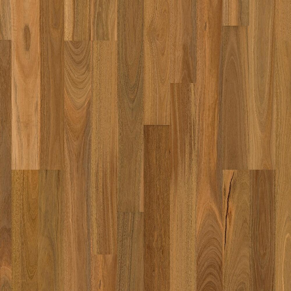 ReadyFlor - Timber Flooring - Spotted Gum 2strip