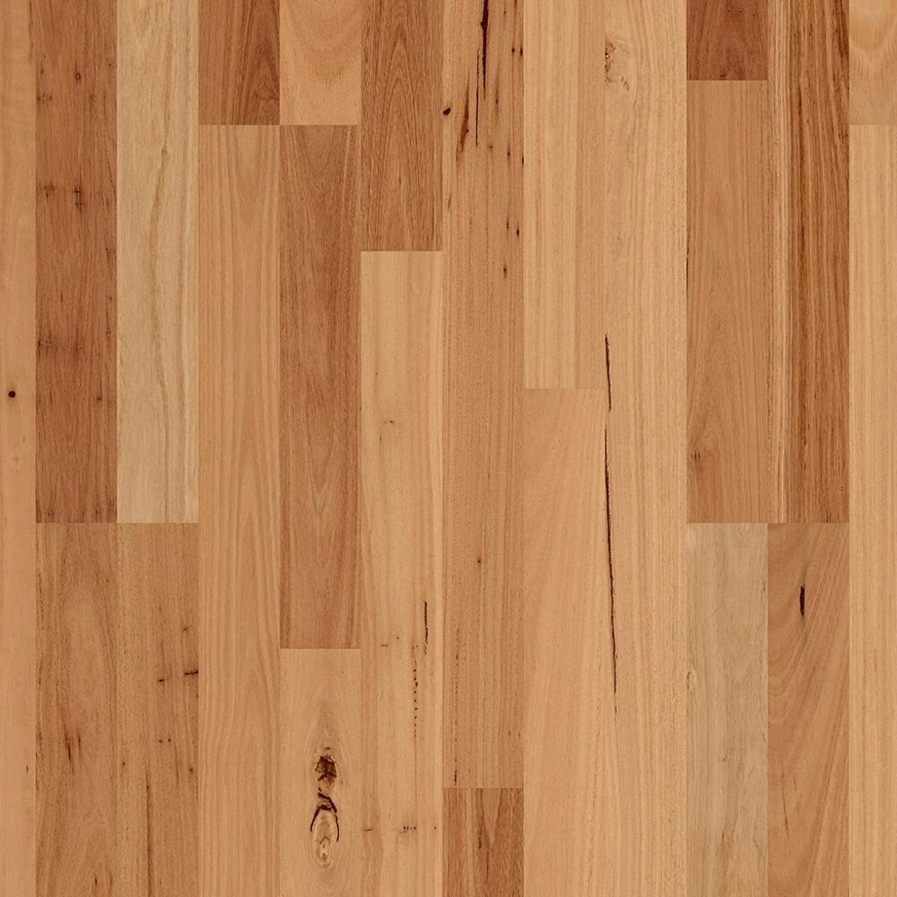 ReadyFlor - Timber Flooring - Backbutt 2strip