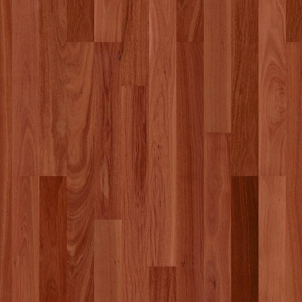 ReadyFlor - Timber Flooring - Jarrah 2strip