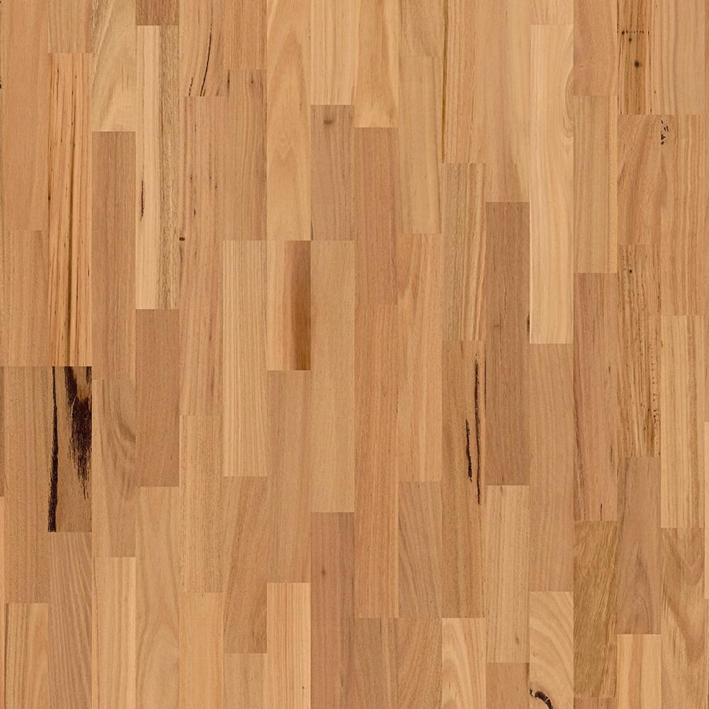 ReadyFlor - Timber Flooring - Blackbutt 3strip