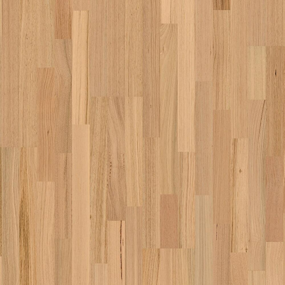 ReadyFlor - Timber Flooring - Tasmanian Oak 3strip