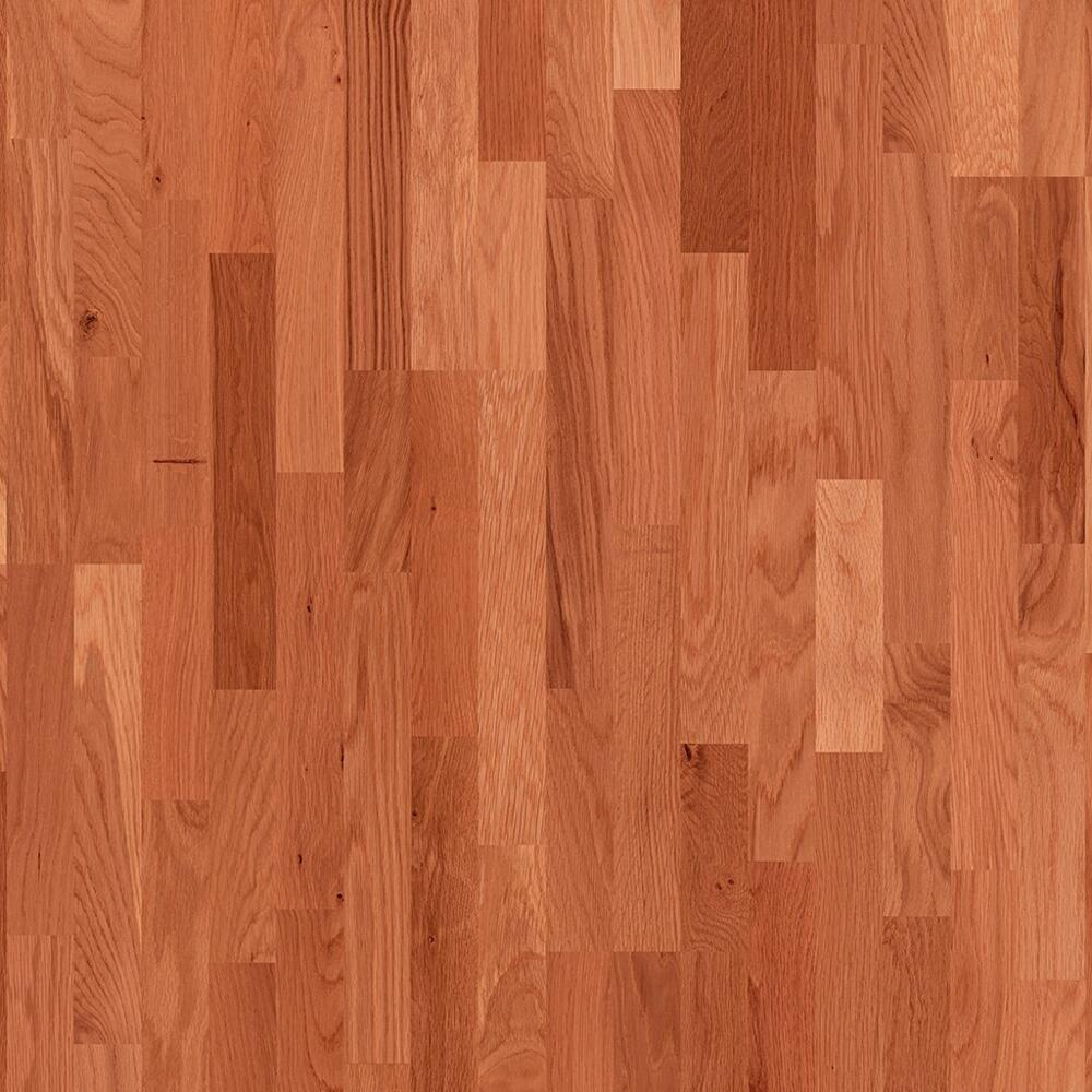 ReadyFlor - Timber Flooring - Sydney Blue Gum 3strip