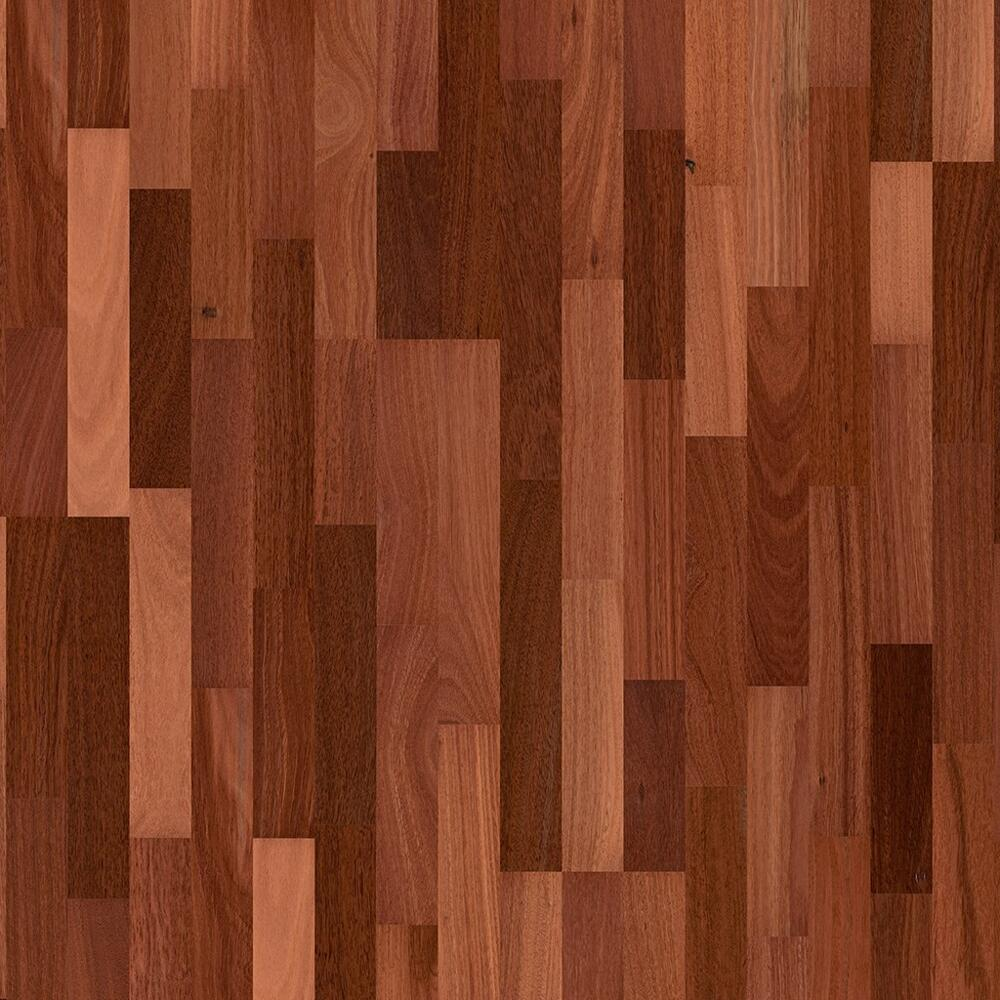 ReadyFlor - Timber Flooring - Jarrah 3strip
