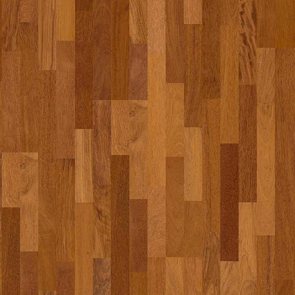 ReadyFlor - Timber Flooring - Merbau 3strip