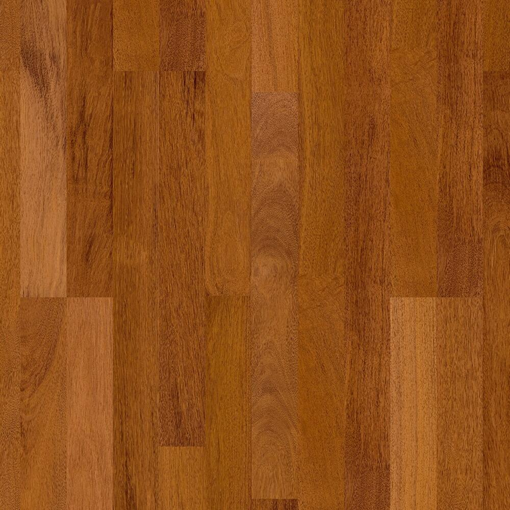 ReadyFlor - Timber Flooring - Merbau 2strip