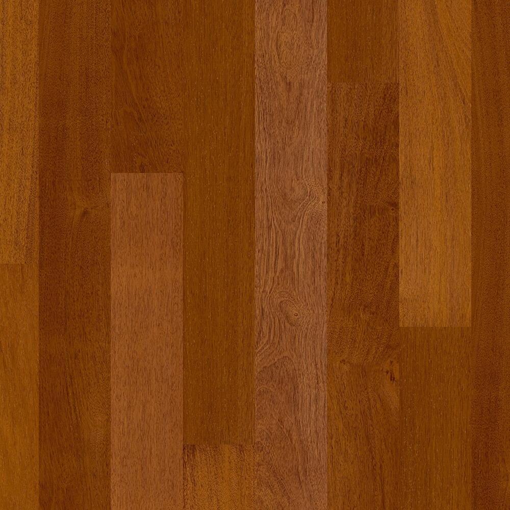 ReadyFlor - Timber Flooring - Merbau 1strip
