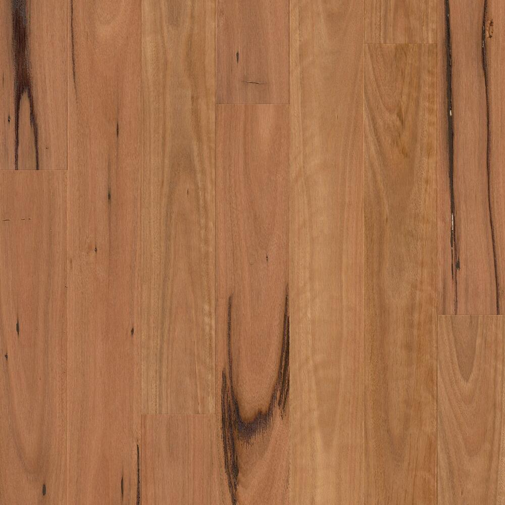 ReadyFlor XL - Timber flooring - Blackbutt 1Strip