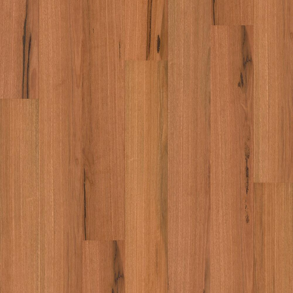 ReadyFlor XL - Timber flooring - Spotted Gum 1 Strip
