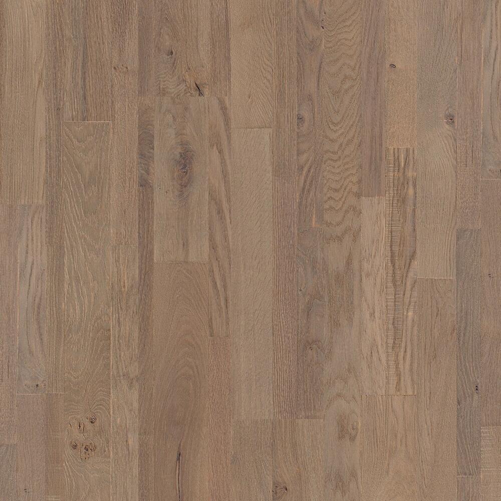 Variano - Timber Floors - Royal Grey Oak Extra Matt, Multi-strip