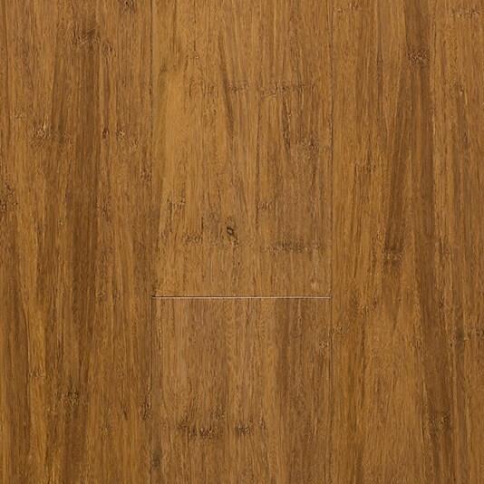 Stonewood - Bamboo Flooring - Coffee