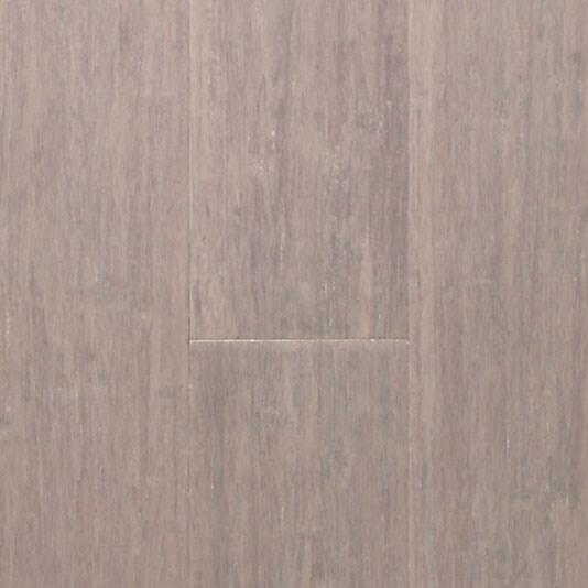 Stonewood - Bamboo Flooring - Lime Grey