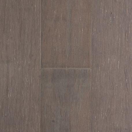 Stonewood - Bamboo Flooring - Slate Grey