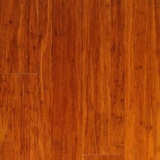 Verdura - Bamboo Flooring - Coffee