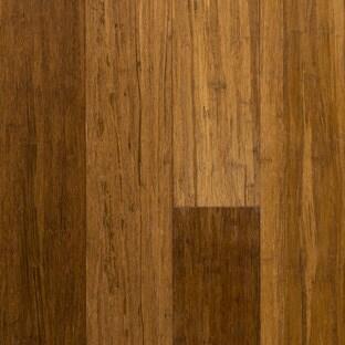 Verdura - Bamboo Flooring - Australiana