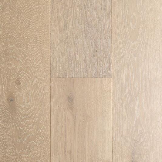Artisan Oak Flooring - Biarritz