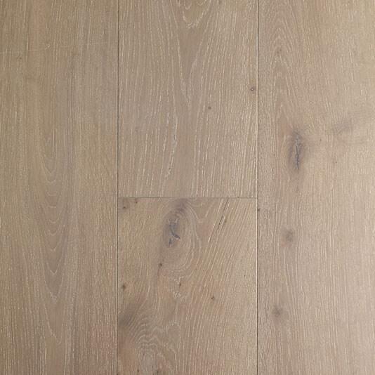 Artisan Oak Flooring - Chanterelle