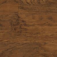 Handcrafted - Vinyl Flooring - Hickory Nutmeg