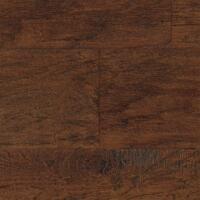 Karndean Handcrafted - Vinyl Flooring Hickory Peppercorn - Hickory Peppercorn