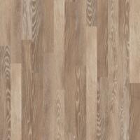 Da Vinci - Vinyl Flooring - Limed Linen Oak