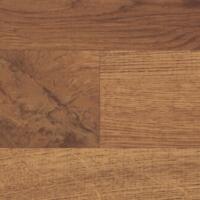 Da Vinci - Vinyl Flooring - Lorenzo Warm Oak