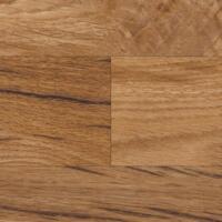 Da Vinci - Vinyl Flooring - Kenyan Tigerwood
