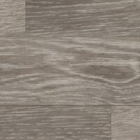 Da Vinci - Vinyl Flooring - Limed Silk Oak