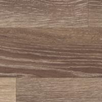 Da Vinci - Vinyl Flooring - Limed Jute Oak